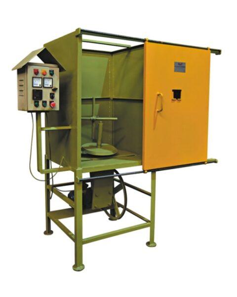 bung-welding-machine
