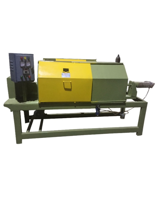ca-welding-machine