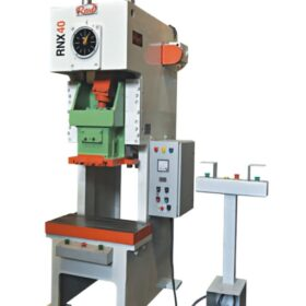 cross-shaft-presses