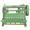 over-crank-shearing-machine