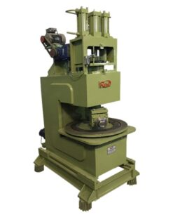 rotary-circle-cutting-machine