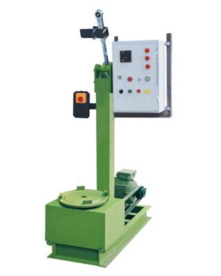 valve-fitting-machine